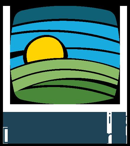 Umwelt-Consulting Dr. Größmann Logo - Dr. Größmann - Konstanz