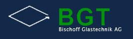 BGT logo - Größmann - Konstanz