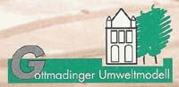 gottmadinger umweltmodell - Größmann - Konstanz