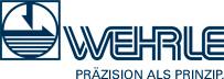 logo wehrle - Größmann - Konstanz