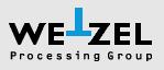 Wetzel Logo - Größmann - Konstanz