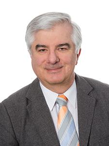 Groessmann Portrait Startseite - Größmann - Konstanz