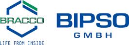 Bipso Logo - Dr. Größmann - Konstanz