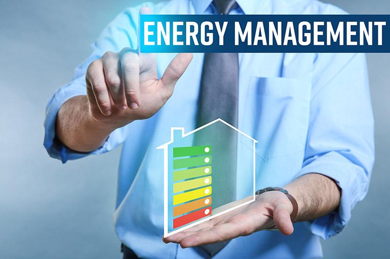 Energiemanagement - Dr. Größmann - Konstanz