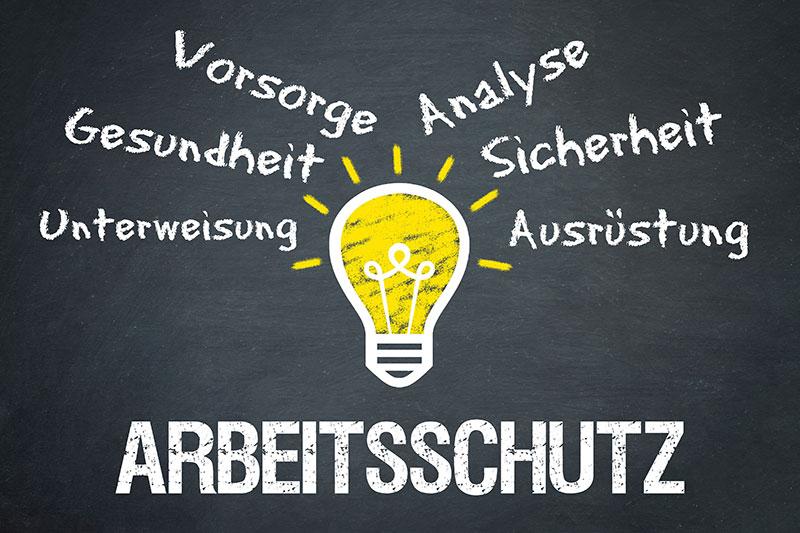 SGA-Management - Dr. Größmann - Konstanz