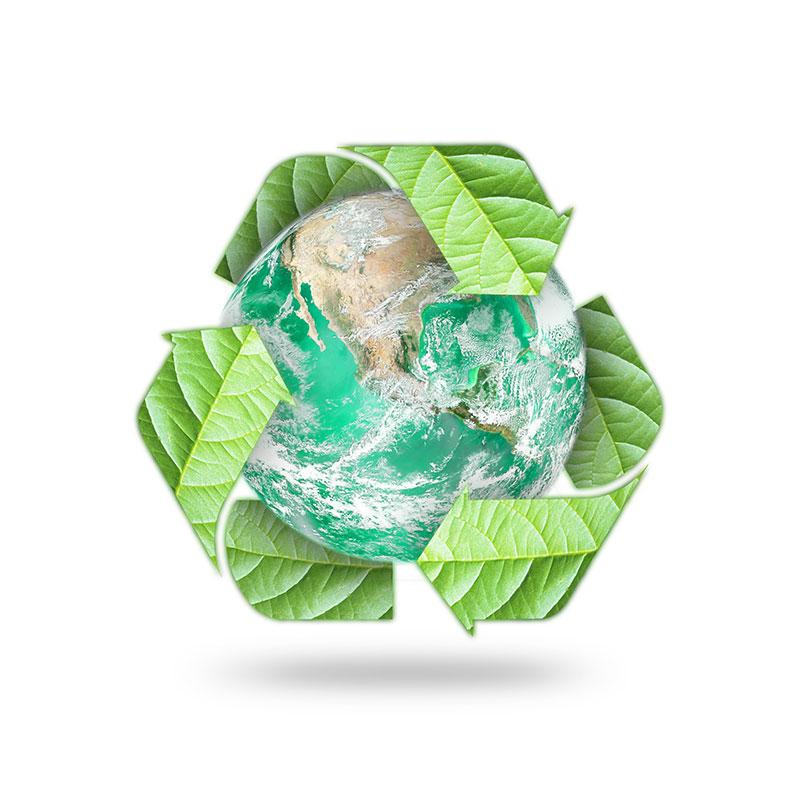 Umweltmanagement - Dr. Größmann - Konstanz